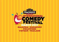 comedy-logo