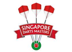 darts-logo