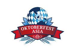 oktober-logo